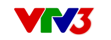 tu van chon giay dan tuong VTV3