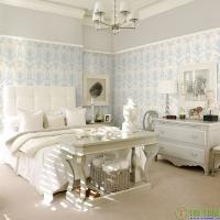 Tư vấn chọn giấy dán tường đẹp cho căn phòng