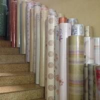 Một cuộn giấy dán tường bao nhiêu tiền? thông tin sản phẩm bạn cần biết