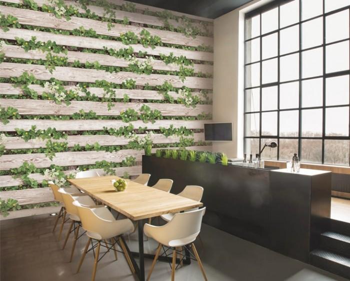 giấy dán tường giả gỗ, giấy dán tường hình hoa lá, giấy dán tường thiên nhiên, mẫu giấy dán tường giả gỗ, giấy dán hình hoa lá, giấy dán giả gỗ, giấy dán tường giả gỗ bao nhiêu tiền