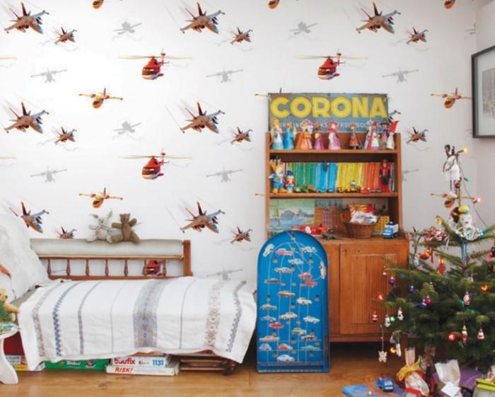 giấy dán tường phòng bé trai, giấy dán tường cho phòng bé gái, giấy dán tường đẹo cho phòng bé, bán giấy dán tường phòng bé, mẫu giấy dán tường cho phòng bé