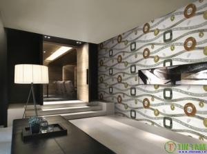 Giấy dán tường hàn quốc Hàn Quốc Art Deco , giay dan tuong han quoc , giay dan tuong han quoc dep, giay dan tuong dep , giay dan tuong gia re