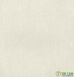 Giấy dán tường hàn quốc Hàn Quốc N.REAL 19, giay dan tuong han quoc , giay dan tuong han quoc dep, giay dan tuong dep , giay dan tuong gia re