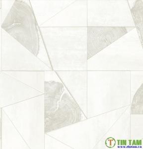 Giấy dán tường hàn quốc Hàn Quốc N.REAL 21, giay dan tuong han quoc , giay dan tuong han quoc dep, giay dan tuong dep , giay dan tuong gia re