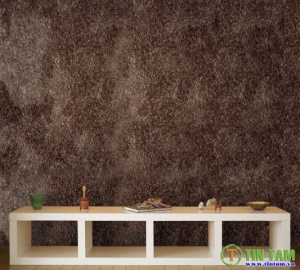 Giấy dán tường hàn quốc Hàn Quốc Art Nouvean 19, giay dan tuong han quoc , giay dan tuong han quoc dep, giay dan tuong dep , giay dan tuong gia re