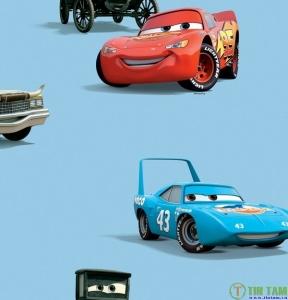 giay dan tuong hinh xe hoi cho tre, giay dan tuong hinh xe hoi, giay dan tuong cartoon xe hoi, giay dan tuong plan cartoon, mau hinh xe hoi