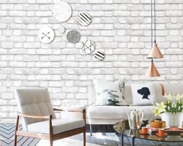 giấy dán tường quán cafe, giấy dán tường 3d quán cafe, giấy dán tường cho quán trà sữa, giấy dán tường 3d, mẫu giấy dán tường quán cafe, giấy dán tường quán cà phê