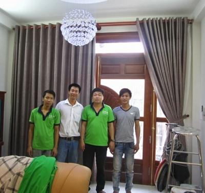 giay dan tuong, giấy dán tường đẹp, giay dan tuong han quoc, giấy dán tường cao cấp, giấy dán tường tphcm