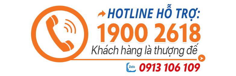 hotline cong ty tin tam