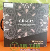 gia-giay-dan-tuong-gracia