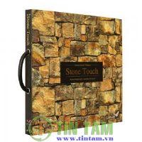 gia-giay-dan-tuong-stone-touch